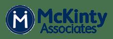 McKinty Associates